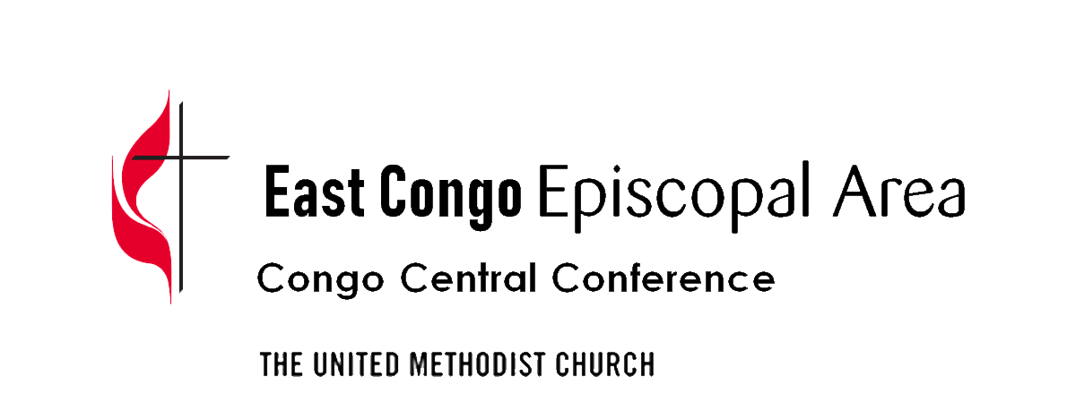 East Congo Episcopal Area